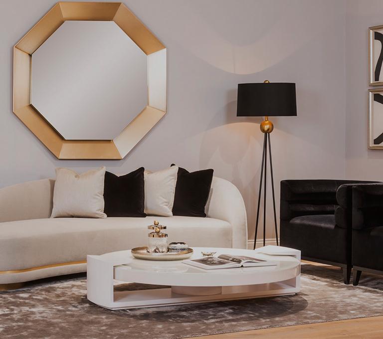 Luxury Floor Lamp Outlet Buy Designer Floor Lamps Online