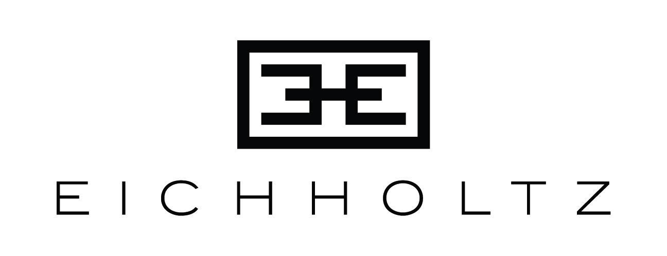 Pebbe Manufacturer Logo
