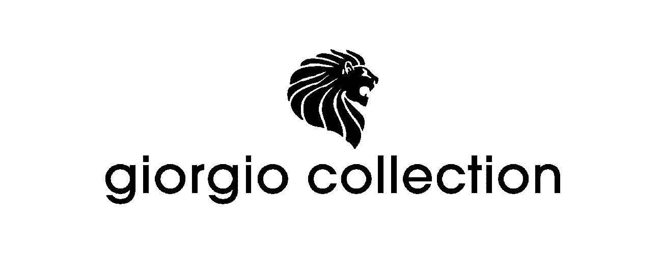 Murano Manufacturer Logo