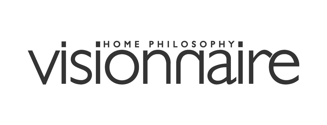 Bovery Manufacturer Logo
